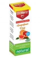 Dr. Herz grapefruit illóolaj 10ml