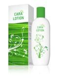 Caralotion- testápoló tej