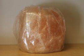 Sómécses- 1-1,5 kg