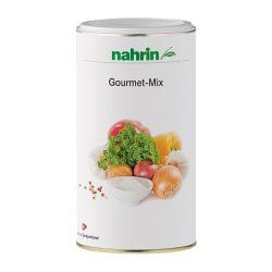 """HerbaClass Természetes Növényi Kivonat-""""40""""-500 ml"""