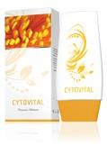 CYTOVITAL 50 ml