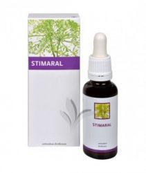 STIMARAL 30 ml