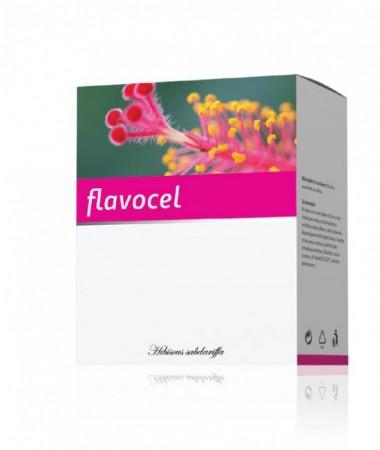FLAVOCEL 150 tbl