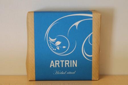 ARTRIN szappan 100 gr