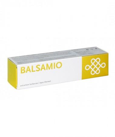 BALSAMIO 120 gr