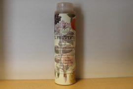 Nesti Dante - Il frutteto (gyümölcsös) - Hab- és tusfürdő 300 ml