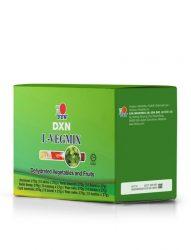 DXN L-Vegmix - 1 doboz /10 tasak x 27 g