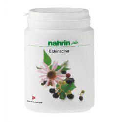 Echinacina rágótabletta- 90 db