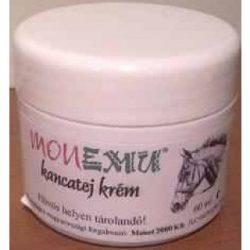 MONEMU- Kancatej krém- 50 ml